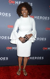 Alfre Woodard Photo - Photo by Dennis Van TinestarmaxinccomSTAR MAX2017ALL RIGHTS RESERVEDTelephoneFax (212) 995-1196121717Alfre Woodard at CNN Heroes 2017 in New York City
