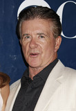 Alan Thicke Photo - Photo by REWestcomstarmaxinccomSTAR MAXCopyright 2015ALL RIGHTS RESERVEDTelephoneFax (212) 995-119681015Alan Thicke at the CBS CW and Showtime Networks 2015 Summer Television Critics Association (TCA) Tour Party(West Hollywood CA)