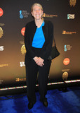 Andrea Jaeger Photo - Photo by Raoul GatchalianstarmaxinccomSTAR MAX2019ALL RIGHTS RESERVEDTelephoneFax (212) 995-11963819Andrea Jaeger at the Seventh Annual One Night for One Drop premiere blue carpet at Hyde Bellagio in Las Vegas Nevada