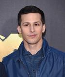 Andy Samberg Photo - Photo by KGC-11starmaxinccomSTAR MAX2016ALL RIGHTS RESERVEDTelephoneFax (212) 995-11964916Andy Samberg at The 2016 MTV Movie Awards(Burbank CA)