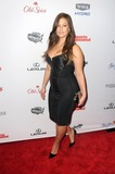 Ashley Graham Photo - Photo by GWRstarmaxinccomSTAR MAX2015ALL RIGHTS RESERVEDTelephoneFax (212) 995-119621015Ashley Graham at a celebration of The Sports Illustrated swim suit issue at Marquee with all the models from the magazines 2015 issue(NYC)