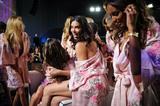 Adriana Lima Photo - Photo by ESBPstarmaxinccomSTAR MAXCopyright 2017ALL RIGHTS RESERVEDTelephoneFax (212) 995-1196112017Adriana Lima at the 2017 Victorias Secret Fashion Show in Shanghai China