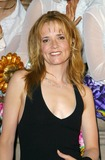 Lea Thompson Photo - Photo by Lee RothSTAR MAX Inc - copyright 200292502Lea Thompson at the Dream Foundation Benefit(CA)