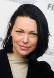 Laura Prepon Photo - Photo by Dennis Van TineSTAR MAXIPx201832218Laura Prepon at a screening of Final Portrait in New York City