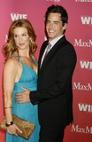 Adam Kaufman Photo - Photo by NPXstarmaxinccom200961209Poppy Montgomery and Adam Kaufman at the Women In Films 2009 Crystal and Lucy Awards(Century City CA)Not for syndication in France