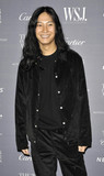 Alexander Wang Photo - Photo by Patricia SchleinstarmaxinccomSTAR MAX2016ALL RIGHTS RESERVEDTelephoneFax (212) 995-119611216Alexander Wang at The WSJ Magazine Innovator Awards(NYC)