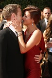 Alex Young Photo - Photo by NPXstarmaxinccom200791607Alex Young and Kate Walsh at the 59th Annual Primetime Emmy Awards(Los Angeles CA)Not for syndication in France