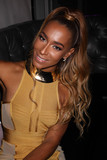 Amina Buddafly Photo - Photo by Victor MalafrontestarmaxinccomSTAR MAX2017ALL RIGHTS RESERVEDTelephoneFax (212) 995-1196101217Amina Buddafly at The WE TV celebration of the return of Marriage Bootcamp Reality Stars atThe Attic Rooftop  Lounge in New York City