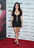 Ariel Winter Photo - Photo by gotpapstarmaxinccomSTAR MAXCopyright 2017ALL RIGHTS RESERVEDTelephoneFax (212) 995-119611817Ariel Winter at the LaPalme Magazine Fall Cover Party(Los Angeles CA)