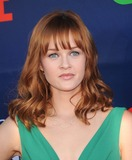 Ambyr Childers Photo - Photo by KGC-11starmaxinccomSTAR MAX2014ALL RIGHTS RESERVEDTelephoneFax (212) 995-119671714Ambyr Childers at the CBS CW and Showtime Television Critics Association (TCA) Summer Press Tour Party(West Hollywood CA)