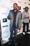 Inny Clemons Photo - Photo by JMAstarmaxinccomSTAR MAX2014ALL RIGHTS RESERVEDTelephoneFax (212) 995-119691814Inny Clemons at Get Lucky for Lupus LA Celebrity Poker Tournament at Avalon(Hollywood CA)