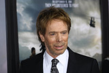 Jerry Bruckheimer Photo - Photo by John NacionstarmaxinccomSTAR MAX2018ALL RIGHTS RESERVEDTelephoneFax (212) 995-119611618Jerry Bruckheimer at the premiere of 12 Strong in New York City