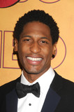 Jon Batiste Photo - Photo by GalaxystarmaxinccomSTAR MAX2017ALL RIGHTS RESERVEDTelephoneFax (212) 995-119691717Jon Batiste at HBOs Post Emmy Awards Reception in Los Angeles CA