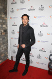 Adrien Brody Photo - Photo by gotpapstarmaxinccomSTAR MAX2017ALL RIGHTS RESERVEDTelephoneFax (212) 995-1196111517Adrien Brody at Joel Edgerton Presents The Inaugural Los Angeles Gala Dinner In Support Of The Fred Hollows Foundation in Los Angeles CA
