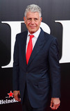 Anthony Bourdain Photo - Photo by Patricia SchleinstarmaxinccomSTAR MAX2015ALL RIGHTS RESERVEDTelephoneFax (212) 995-1196112315Anthony Bourdain at the premiere of The Big Short(NYC)