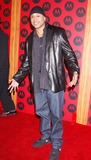 LL Cool J Photo - Photo by Galaxystarmaxinccom 200412204LL Cool J at the 6th Annual Motorola Party(Hollywood CA)Not for syndication in England and Germany