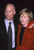 Amy Madigan Photo - Photo by Russ EinhornSTAR MAX Inc - copyright 2001121301Ed Harris and his wife Amy Madigan arrive at the premiere of  A Beautiful Mind (The Academy of Motion Picture Arts and Sciences Beverly Hills  Ca)