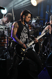 Dave Navarro Photo - Photo by AFstarmaxinccom2013ALL RIGHTS RESERVEDTelephoneFax (212) 995-1196103013Dave Navarro of Janes Addiction as seen in Los Angeles(CA)