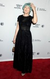 Ann Magnuson Photo - Photo by Dennis Van TinestarmaxinccomSTAR MAX2015ALL RIGHTS RESERVEDTelephoneFax (212) 995-119641815Ann Magnuson at the premiere of When I Live My Life Over Again during the 2015 Tribeca Film Festival(NYC)