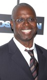 Andre Braugher Photo - Photo by Walter Weissmanstarmaxinccom20065606Andre Braugher at the premiere of Poseidon(NYC)