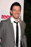 JC Chasez Photo - Photo by REWestcomstarmaxinccom200692006JC Chasez at the Teen Vogue Young Hollywood Party(Hollywood CA)