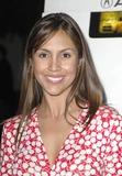 Angie Ruiz Photo - Photo by Michael Germanastarmaxinccom20054605Angie Ruiz at the premiere of Winter Solstice(Los Angeles CA)