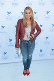 Anastacia Photo - Photo by gotpapstarmaxinccomSTAR MAX2017ALL RIGHTS RESERVEDTelephoneFax (212) 995-119681917Anastacia at Project Angel Foods 2017 Angel Awards in Los Angeles CA