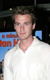 Eric Lively Photo - Photo by Tim GoodwinSTAR MAX Inc - copyright 2003102103Eric Lively at the A minute with Stan Hooper Premiere(CA)