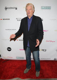 Christopher Mc Donald Photo - Photo by gotpapstarmaxinccomSTAR MAX2018ALL RIGHTS RESERVEDTelephoneFax (212) 995-11961518Christopher McDonald at the Secret Room Golden Globe Awards Gifting Suite at SLS Hotel in Los Angeles CA
