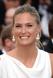 Bar Refaeli Photo - Photo by DPAADstarmaxinccomSTAR MAX2015ALL RIGHTS RESERVEDTelephoneFax (212) 995-119651315Bar Refaeli at The Opening Ceremony and La Tete Haute Premiere at The 68th Annual Cannes Film Festival(Cannes France)
