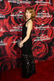 Alicia Witt Photo - Photo by gotpapstarmaxinccomSTAR MAX2017ALL RIGHTS RESERVEDTelephoneFax (212) 995-119611417Alicia Witt at The 2017 TCA Press Tour in Los Angeles CA
