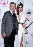 Alan Thicke Photo - Photo by KGC-11starmaxinccomSTAR MAX2016ALL RIGHTS RESERVEDTelephoneFax (212) 995-119610816Alan Thicke and Tanya Callau at The 2016 Carousel of Hope Ball(Los Angeles CA)