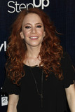 Amy Davidson Photo - Photo by REWestcomstarmaxinccomSTAR MAX2015ALL RIGHTS RESERVEDTelephoneFax (212) 995-11966515Amy Davidson at The12th Annual Inspiration Awards at the Beverly Hilton Hotel (Beverly Hills CA)