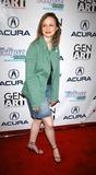 Thora Birch Photo - Photo by Peter KramerSTAR MAX Inc - copyright 20034803Thora Birch at the Gen Art Premiere of XXXY(NYC)
