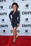 El Chapo Photo - Photo by gotpapstarmaxinccomSTAR MAXCopyright 2017ALL RIGHTS RESERVEDTelephoneFax (212) 995-119641917Tete Espinoza at the premiere of El Chapo(Los Angeles CA)
