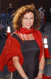 Jacqueline Bisset Photo - Photo by Lee Rothstarmaxinccom20046604Jacqueline Bisset at the world premiere of The Stepford Wives(Westwood CA)