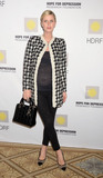 Nicky Hilton Photo - Photo by Dennis Van TinestarmaxinccomSTAR MAXCopyright 2017ALL RIGHTS RESERVEDTelephoneFax (212) 995-119611817Nicky Hilton Rothschild at the 11th Annual Hope For Depression Research Foundation HOPE Luncheon(NYC)