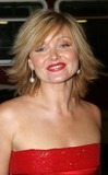 Essie Davis Photo - Photo by Tim Goodwinstarmaxinccom2003121003Essie Davis at the premiere of Girl with a Pearl Earring(Beverly Hills CA)