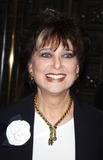 Suzanne Pleshette Photo - Photo by Peter KramerSTAR MAX Inc - copyright 200251302Suzanne Pleshette at the NBC program announcements(NYC)