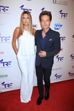 Richard Marx Photo - Photo by Raoul GatchalianstarmaxinccomSTAR MAX2017ALL RIGHTS RESERVEDTelephoneFax (212) 995-119682517Daisy Fuentes and Richard Marx at The Tyler Robinson Foundation 4th Annual Gala in Las Vegas Nevada