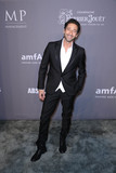 ADRIAN BRODY Photo - Photo by John NacionstarmaxinccomSTAR MAXCopyright 2018ALL RIGHTS RESERVEDTelephoneFax (212) 995-11962718Adrian Brody at the 2018 amfAR Gala in New York City(NYC)