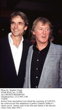 Adrian Lyne Photo - Photo by Stephen TruppSTAR MAX Inc - copyright 1998Adrian Lyne and Jeremy Irons