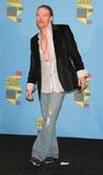 Axl Rose Photo - Photo by Tom Laustarmaxinccom200683106Axl Rose in the press room at the 2006 MTV Video Music Awards(Radio City Music Hall NYC)