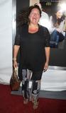 Aida Turturro Photo - Photo by Dennis Van Tinestarmaxinccom2013ALL RIGHTS RESERVEDTelephoneFax (212) 995-119691613Aida Turturro at the premiere of Enough Said(NYC)