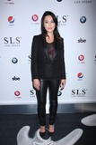 Michelle Branch Photo - Photo by Raoul GatchalianstarmaxinccomSTAR MAX2014ALL RIGHTS RESERVEDTelephoneFax (212) 995-119682214Michelle Branch at the grand opening of The SLS Hotel(Las Vegas Nevada)