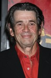 Alan Rosenberg Photo - Photo by REWestcomstarmaxinccom2011ALL RIGHTS RESERVEDTelephoneFax (212) 995-119612512Alan Rosenberg at the premiere of LUCK(Hollywood CA)