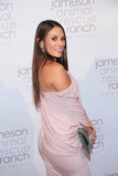 Bonnie-Jill Laflin Photo - Photo by gotpapstarmaxinccomSTAR MAX2017ALL RIGHTS RESERVEDTelephoneFax (212) 995-119612217Bonnie-Jill Laflin at The Jameson Animal Rescue Ranch presentation of Napa In Need - A Wildife Relief Benefit For The Animals Of Napa Valley in Beverly Hills CA
