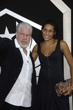 Blake Perlman Photo - Ron Perlman and Blake Perlman during the premiere of the new movie from Warner Bros Pictures PACIFIC RIM held at the Dolby Theater on July 9 2013 in Los AngelesPhoto Michael Germana Star Max