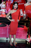 Victorias Secret Photo - Photo by Dennis Van TinestarmaxinccomSTAR MAX2017ALL RIGHTS RESERVEDTelephoneFax (212) 995-11962717Sara Sampaio at The Victorias Secret Hottest Gift Picks for Valentines Day Event(NYC)