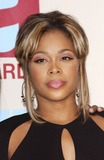 T-Boz Photo - Photo by Peter KramerSTAR MAX Inc - copyright 200282902T Boz at the MTV Music Video Awards(NYC)